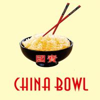 China Bowl Chinese Restaurant