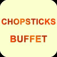 Chopsticks Buffet
