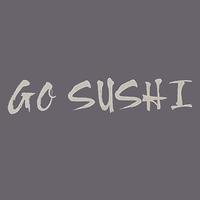 Go Sushi Takeout Restaurant