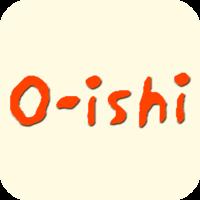 O-ishi Restaurant